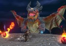 Portal Knights – lekko nieudany Minecraft na sterydach