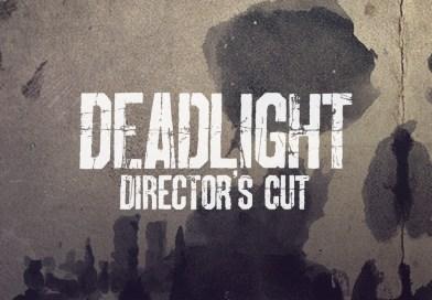 Deadlight: Director's Cut za darmo – prezent od GOG