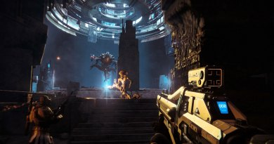 screenshot_destiny