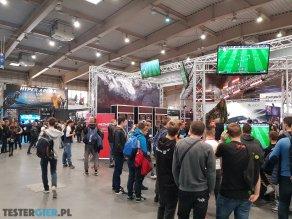 Poznan Game Arena 2017 59