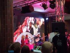 Warsaw Games Week 2017 33