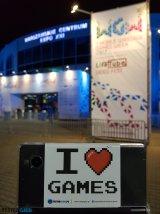 Warsaw Games Week 2017 38