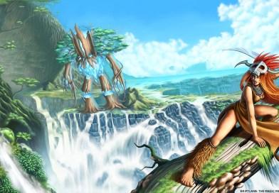 Premiera Driftland: The Magic Revival już za dwa tygodnie. Co wiemy o pełnej wersji gry?