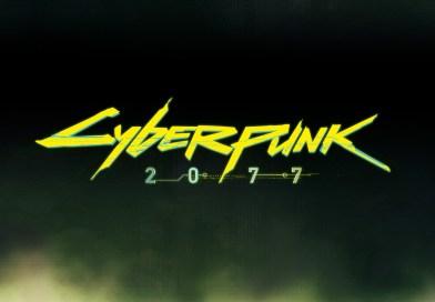 """W Cyberpunku 2077 nie będzie sztywno określonych """"klas postaci"""""""