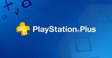 Playstation Plus – darmowe gry – kwiecień 2019