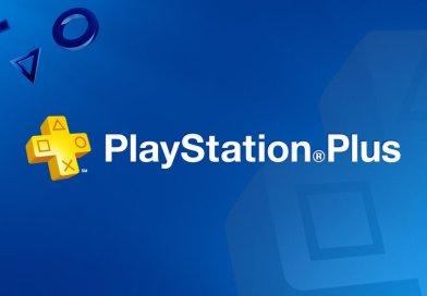 PlayStation Plus – darmowe gry – lipiec 2019