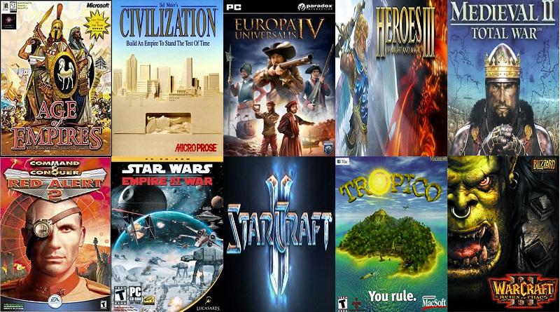 ranking gier strategicznych
