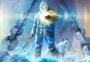 Cryostasis: Arktyczny Sen – recenzja [PC]