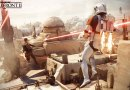 Battlefront 2 patch 1.2, czyli nowy tryb, balans i skiny
