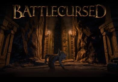Battlecursed już jest – we wczesnym dostępie