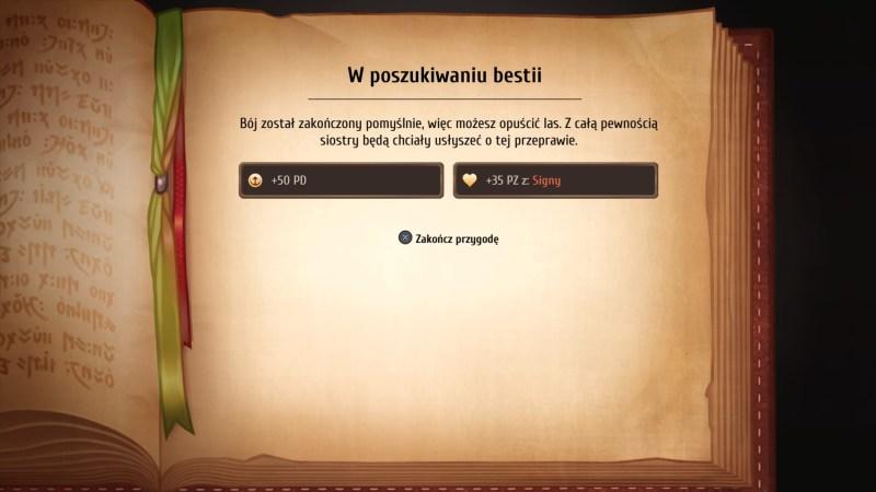 Regalia PS4 recenzja