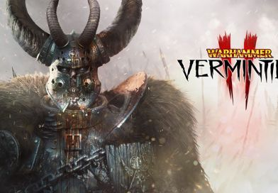 Warhammer: Vermintide II na PC [recenzja]