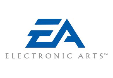 Mimo problemów, EA ma rekordowe przychody