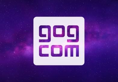 Zachwycający Black Friday na GOG.com, gry prawie za darmo (to nie żart)