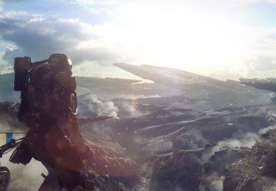 Bioware patrzy w przyszłość, czyli o Anthem i Dragon Age