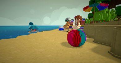 gry dla dzieci na dzień dziecka
