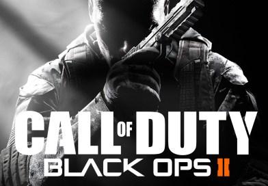 Historia lubi się powtarzać…? Call of Duty: Black Ops 2 – recenzja [PC]