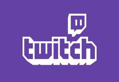 Twitch Prime – darmowe gry – sierpień 2018