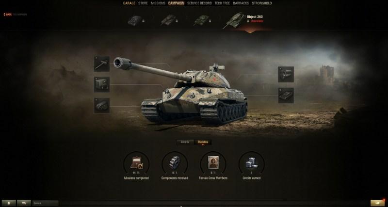 Jaki czołg wybrać wWorld of Tanks - PORADNIK WOT