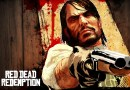RETROMANIAK 62#: Red Dead Redemption – recenzja [Xbox 360]