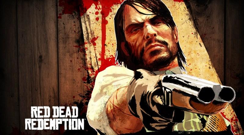 RETROMANIAK 62#: Red Dead Redemption – recenzja [Xbox 360]