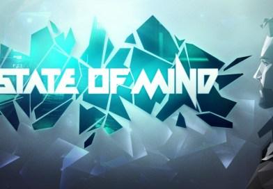 State of Mind czyli trashumanistyczny thriller – recenzja [PC]