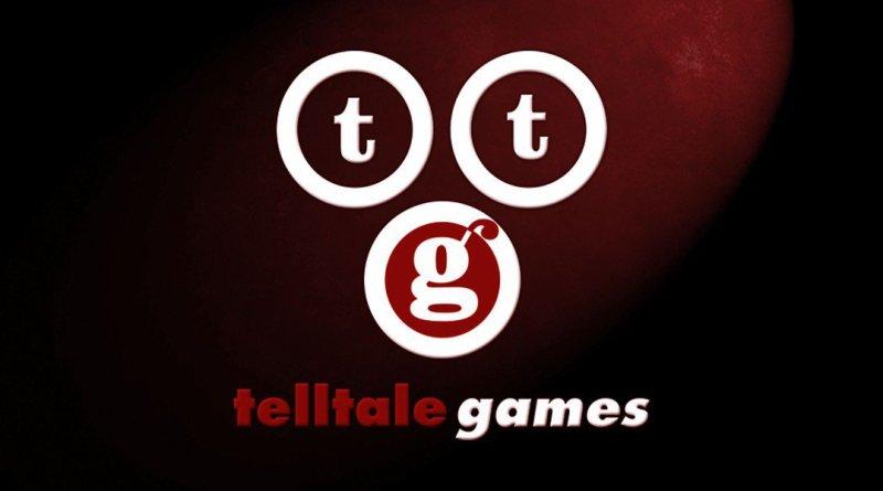 zamknięcie telltale