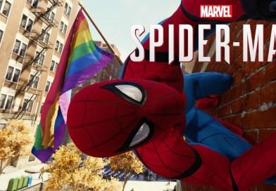 Z wielką mocą… – Marvel's Spider-Man – recenzja [PS4]