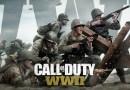 RETROMANIAK #73: Historia serii Call of Duty (4/4) – obecny stan