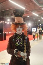 Comic Con & Warsaw Games Show 2018 30