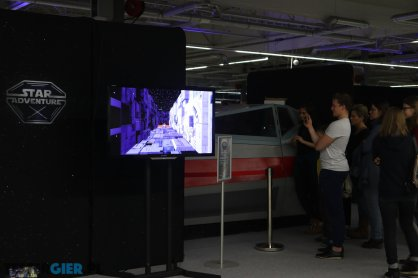 Comic Con & Warsaw Games Show 2018 52