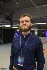 Comic Con & Warsaw Games Show 2018 76