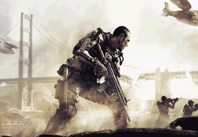 RETROMANIAK #72: Historia serii Call of Duty (3/4) – nowe kierunki