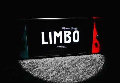 Co cię nie zabije, to cię wzmocni – Limbo – recenzja [Switch]