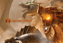 Neverwinter Pack za darmo na Humble Bundle!