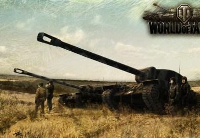 Wszystko, co musisz wiedzieć o załodze w World of Tanks – Poradnik WoT #5