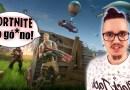 Za co gracze NIENAWIDZĄ Fortnite? [wideo]