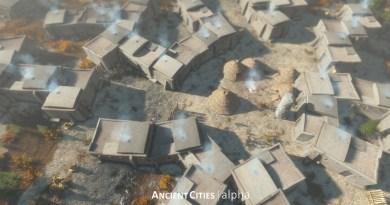 najciekawsze gry city builder