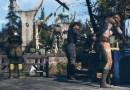 Fallout 76: Exploiterzy poszukiwani przez samozwańczych łowców