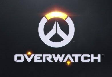 Overwatch – nowy event, aktualizacja i stała obniżka ceny!