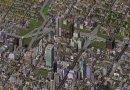 FELIETON GROWY#1: City Buildery. Stara miłość zardzewiała?