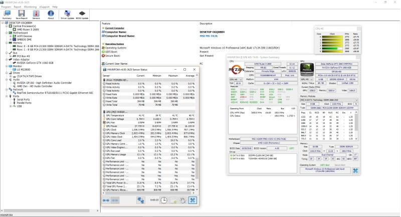 darmowe programy doporządkowania komputera