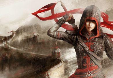 Kholat | Assassin's Creed Chronicles: China i inne gry za darmo!