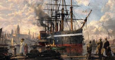 anno-1800