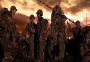 Brothers in Arms: Hell's Highway – recenzja po latach [PC]
