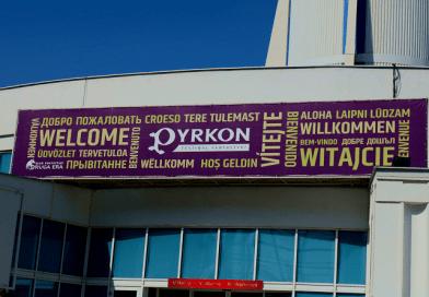 Było po prostu ok – Pyrkon 2019 – Tester Konwentów
