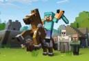 Minecraft obchodzi 10 urodziny, bije rekord i zapowiada nową grę!