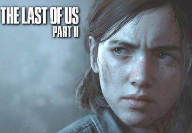 The Last of Us 2 zadebiutuje 14 lutego? – nieoficjalne informacje