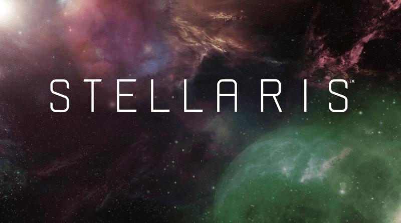 Jak Stellaris radzi sobie po latach? Historia wspaniałej gry w pigułce