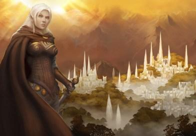Torchlight | Age of Wonders III oraz inne gry zupełnie za darmo!